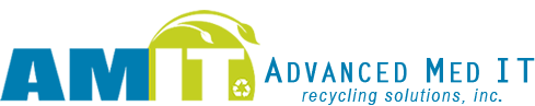 Amit Recycling Solutions, Inc.